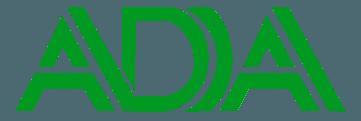ADA_green
