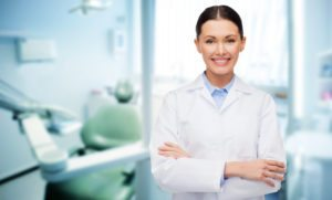 Endodontists